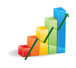 img-bar-graph