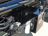 hydraulics_system