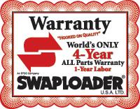 warranty_certificate