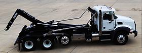SL-520 280X200