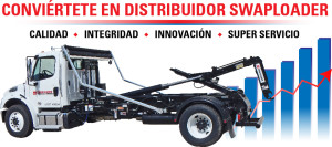 become-a-swaploader-distributor-banner-1-sp